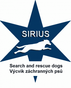 banner_sirius_vectorized