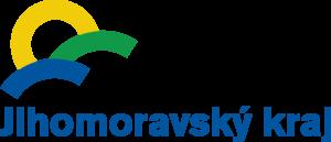 logo_jmk_2